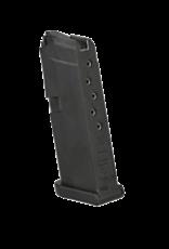 Glock GLOCK 42 MAGAZINE, 380ACP, 6 RDS