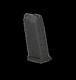 Glock GLOCK 33 MAGAZINE, 357SIG, 9 RDS