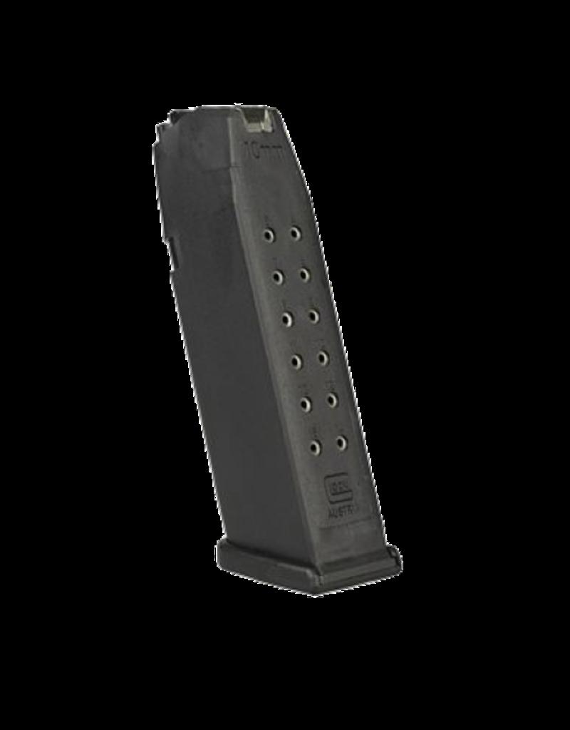Glock GLOCK 20 MAGAZINE, 10MM, 15 RDS