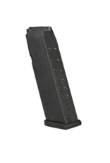 Glock GLOCK 31 MAGAZINE, 357SIG, 15 RDS