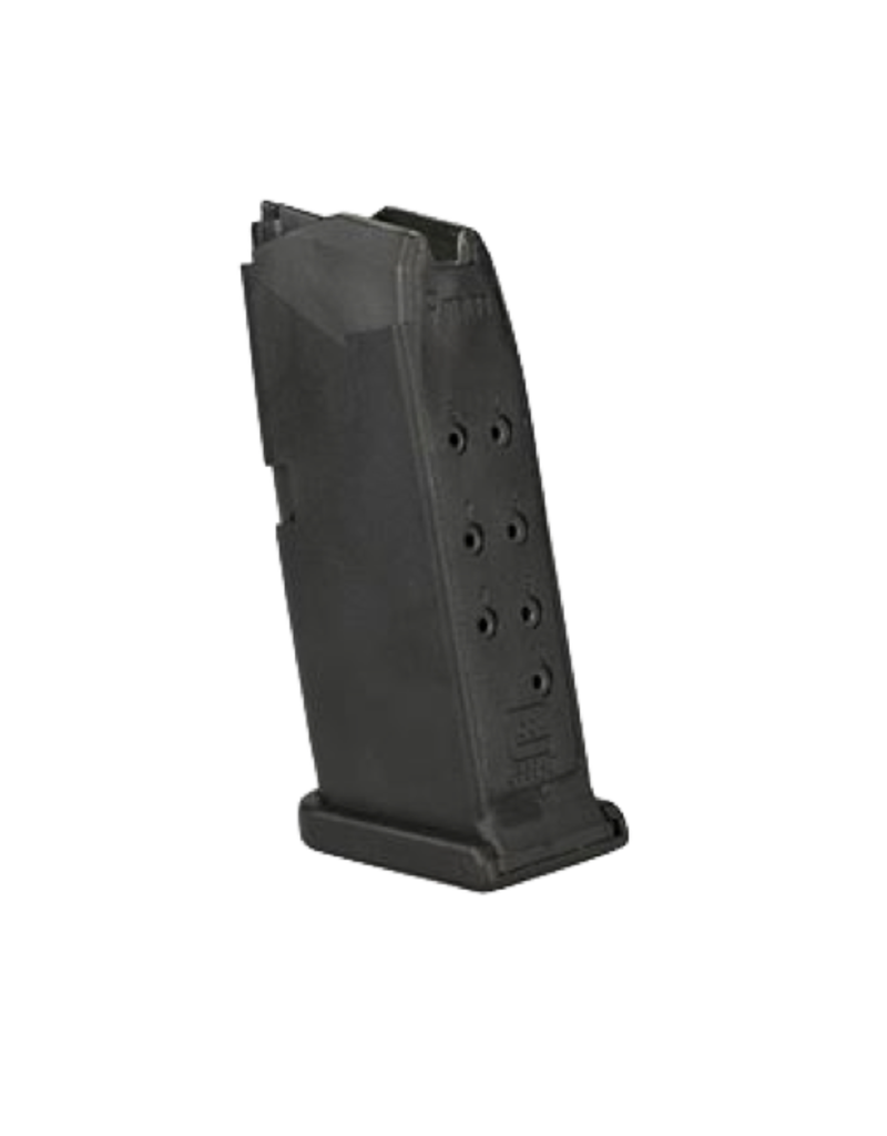Glock GLOCK 26 MAGAZINE, 9MM, 10 RDS