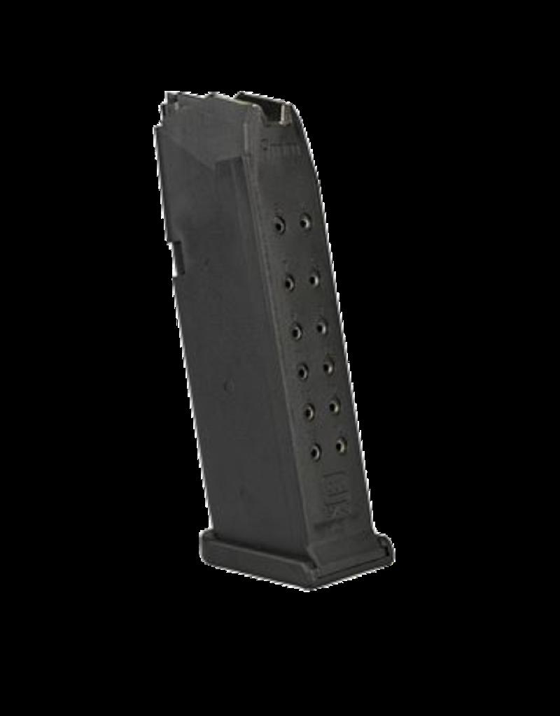 Glock GLOCK 19 MAGAZINE, 9MM, 15 RDS
