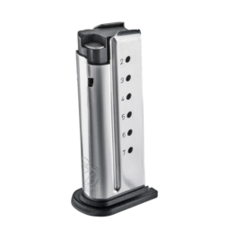 Springfield Armory SPRINGFIELD XDS MAGAZINE, 9MM, 7 RD