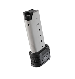 Springfield Armory SPRINGFIELD XDS 7RD MAGAZINE WITH SLEEVE, 45ACP