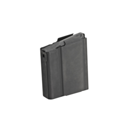 Springfield Armory SPRINGFIELD M1A MAGAZINE, .308, 10 RD