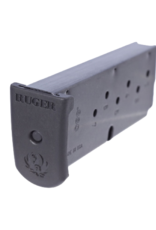 Ruger RUGER MAGAZINE, LC380, .380 ACP, 7 RDS, #90416