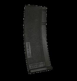 Plinker Tactical PLINKER AR15 30RD MAGAZINE #PTAR1501