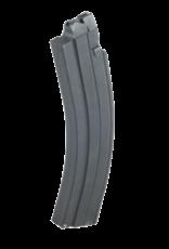 Plinker Tactical PLINKER S&W-M&P .22CAL 35RD MAGAZINE SPEED LOAD ASSIST COMBO # PTCP004