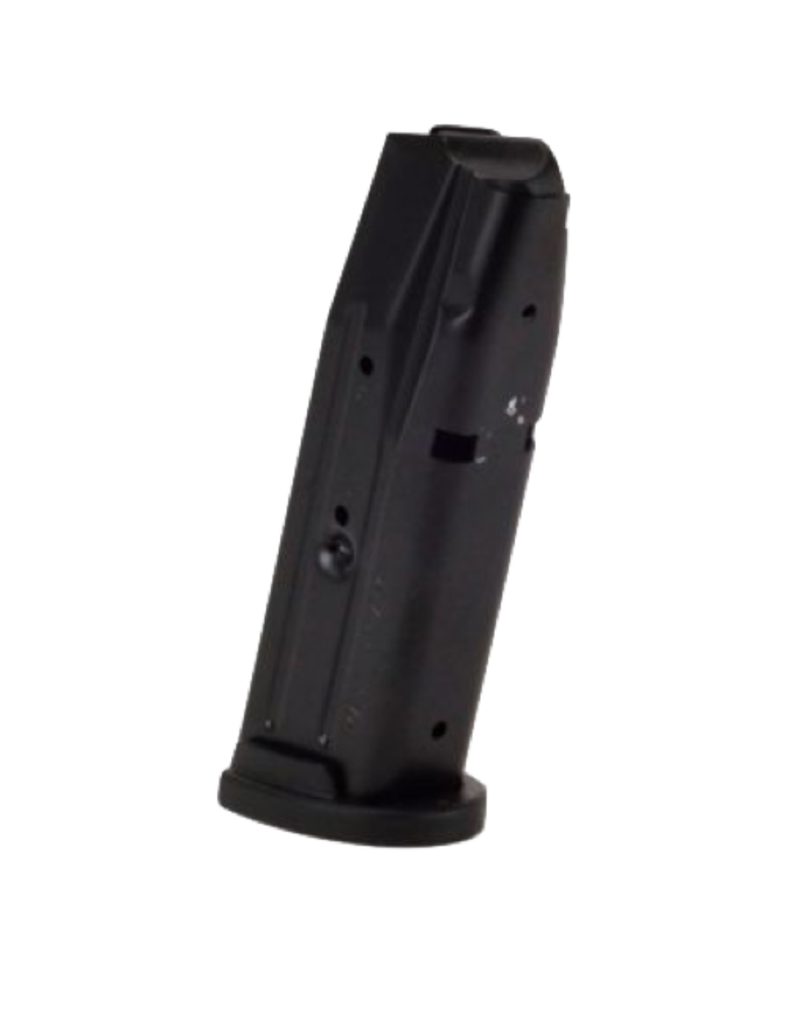 Sig Sauer SIG SAUER 320C MAGAZINE, 9MM, 10RDS- LOW CAPACITY