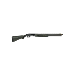 "Mossberg/Maverick MOSSBERG 940 JM PRO, #85113, 12GA, 24"", 10 SHOT, MULTICAM, FIBER OPTIC FRONT SIGHT"