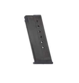 Keltec KELTEC PF9 MAGAZINE, 9MM, BLACK, 7RD