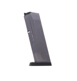 Smith & Wesson SMITH & WESSON MAGAZINE, M&P, 45ACP, 10 RD