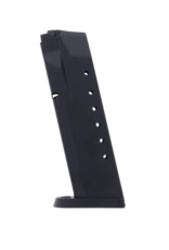 Smith & Wesson SMITH & WESSON MAGAZINE, M&P, 40S&W, BLUE, 15 RD