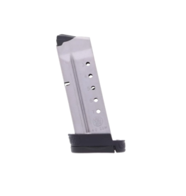 Smith & Wesson SMITH & WESSON MAGAZINE, M&P SHIELD, 40S&W, 7RD