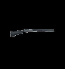 Mossberg/Maverick MOSSBERG 500 TRI-RAIL, #50575, 12GA, 8 SHOT