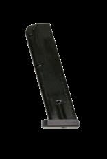 Beretta BERETTA 90-TWO MAGAZINE, 40S&W, 12RDS, BLUE