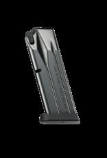 Beretta BERETTA PX4 STORM MAGAZINE, SUB COMPACT, 40S&W, 10RDS, BLUE