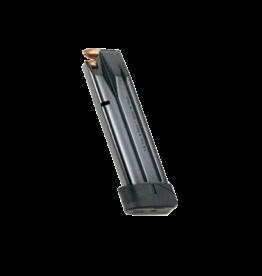 Beretta BERETTA PX4 STORM MAGAZINE, 9MM, 20RDS, BLUE