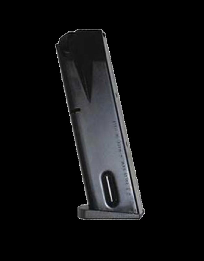 Beretta BERETTA 96FS MAGAZINE, 40S&W, 11RDS, BLUE