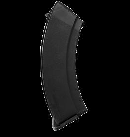 PLINKER AK47 30RD MAGAZINE #PTAK4701