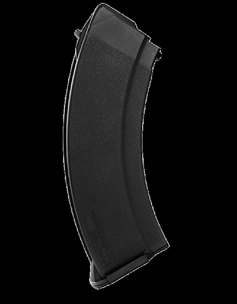Plinker Tactical PLINKER AK47 30RD MAGAZINE #PTAK4701