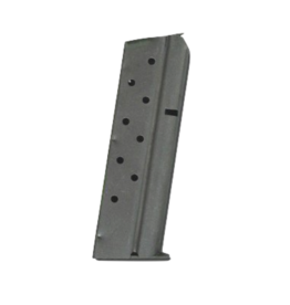 Kimber KIMBER MAGAZINE, FULL SIZE, 1911, 9MM, STAINLESS, 9RD