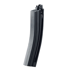 Walther WALTHER 20 MAGAZINE FOR COLT M4 #576604, .22LR