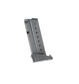Walther WALTHER PPS MAGAZINE, 9MM, 7RDS, #2796589