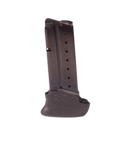 Walther WALTHER PPS M2 MAGAZINE, 9MM, 8RD