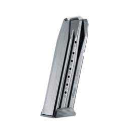 Walther WALTHER CREED MAGAZINE, 16RD, 9MM