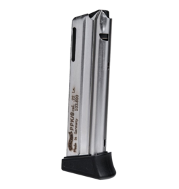 Walther WALTHER PPK/S MAGAZINE, 22LR, 10 RD
