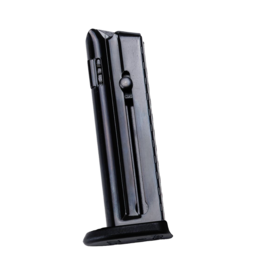 Walther WALTHER P22 MAGAZINE, 10RD, STANDARD