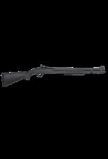 "Mossberg/Maverick MOSSBERG 590 M-LOK, #50674, 12GA, 20"", 9 SHOT, GHOST RING"
