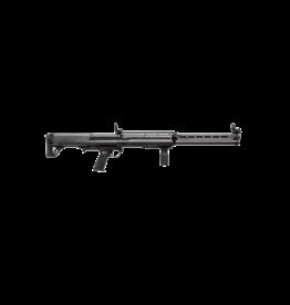 "Keltec KELTEC KSG SHOTGUN, #KSG25BLK, 12GA, 30.5"", 20RDS"