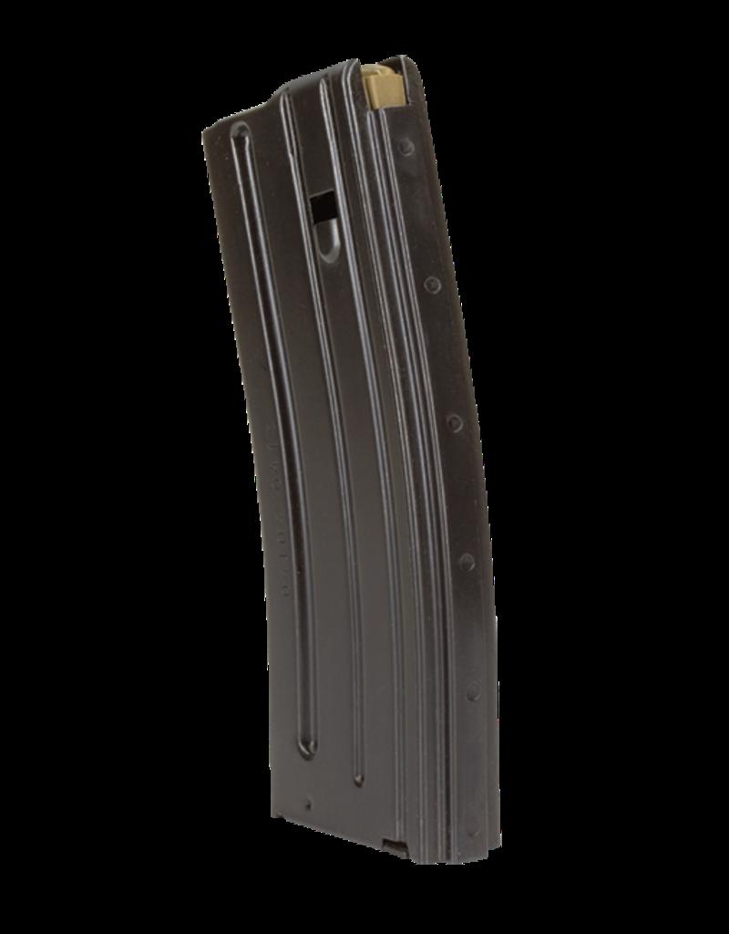 FNH FNH SCAR 16S 30RD MAGAZINE, BLACK