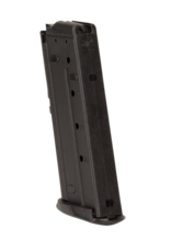 FNH FNH FIVE SEVEN MAGAZINE, 5.7X28MM, 20RD