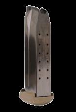 FNH FNH FNX-45 MAGAZINE, 45ACP, 15RD, FDE
