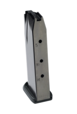 FNH FNH FNS-40 MAGAZINE, 40S&W, 14RD