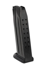 FNH FNH FNS-9 MAGAZINE, 9MM, 17RD