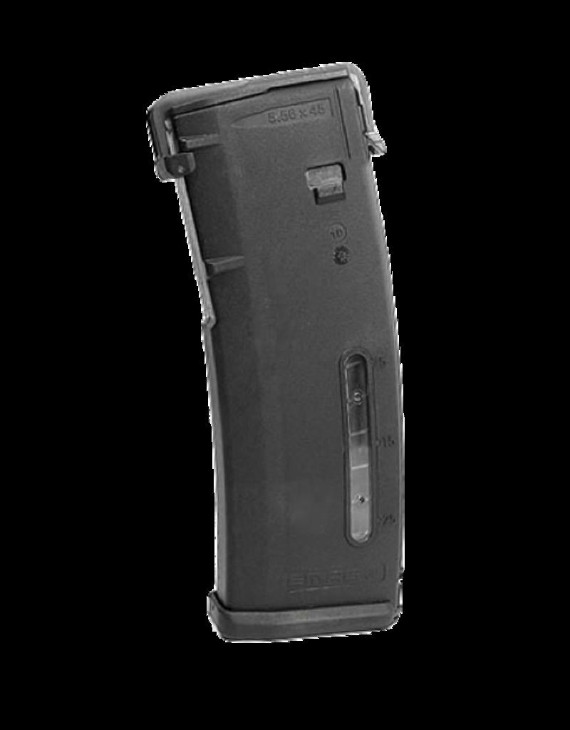 Magpul MAGPUL, EMAG 30RD POLYMER HK416, #MAG241-BLK