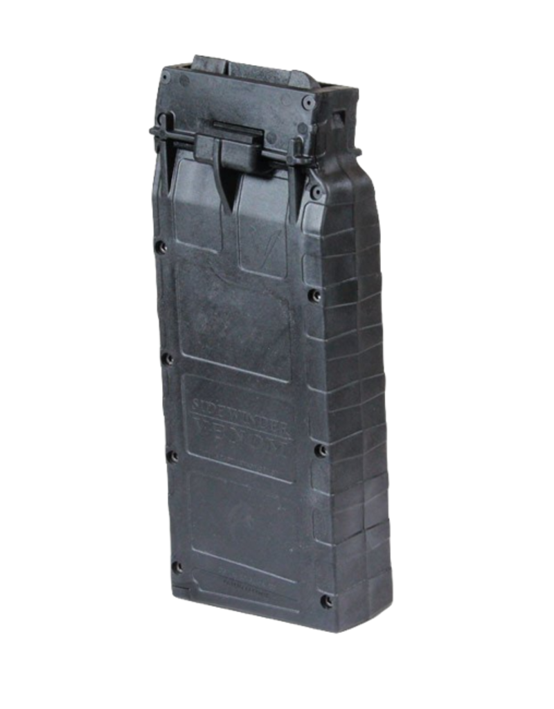 Adaptive Tactical ADAPTIVE TACTICAL 10 ROUND BOX