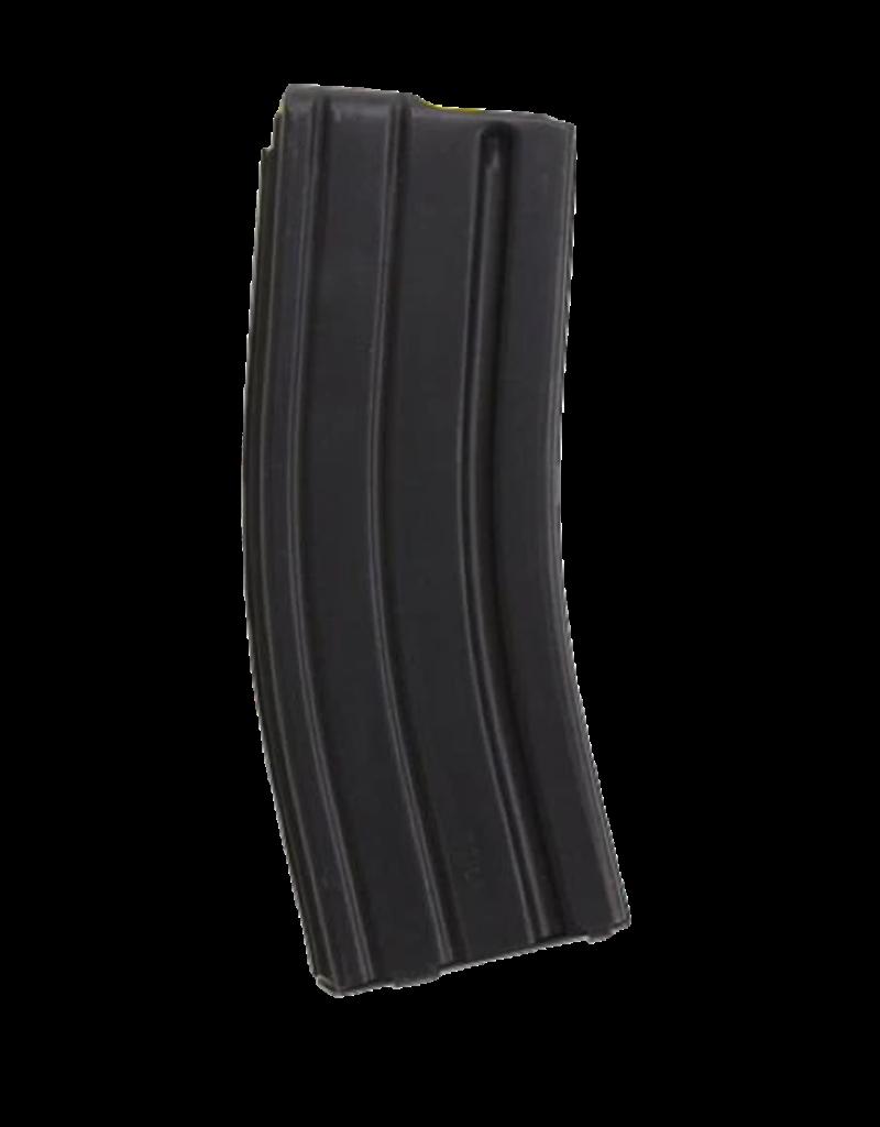 Bushmaster BUSHMASTER MAGAZINE, #8448670-30R, .223, ALUMINUM, 30RD