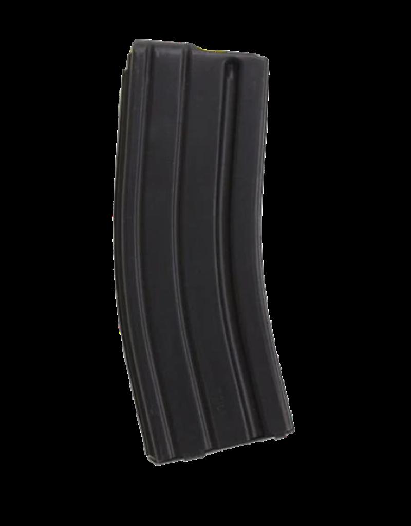Bushmaster BUSHMASTER MAGAZINE, #8448670-30R, .223, ALUMINUM, 30 RDS