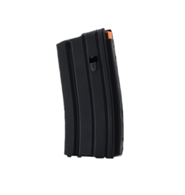 C Products C PRODUCTS MAGAZINE, AR-15, .223, ALUMINUM, 20 RD