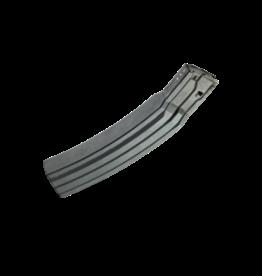 Surefire SUREFIRE AR-15 MAGAZINE, 100RD