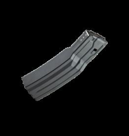 Surefire SUREFIRE AR-15 MAGAZINE,  60RD