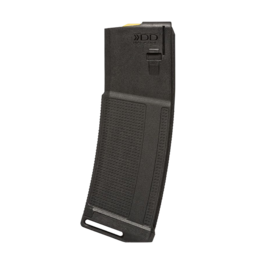 DANIEL DEFENSE DANIEL DEFENSE MAGAZINE, #13-072-16539-006, 32RD, AR-15, 5.56MM, BLACK
