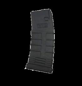 Tapco TAPCO AR15 MAGAZINE, INTRAFUSE, 5.56, 5 ROUND, BLACK, #16657