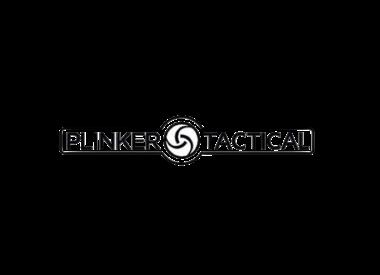 Plinker Tactical