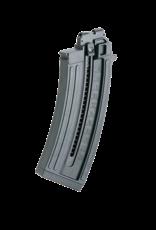 American Tactical Imports ATI GSG AK47 MAGAZINE, 22LR #GERMAK4724